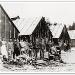 german-detainees