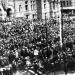 mob-at-city-hall