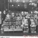 tony-greco-store-1930