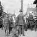 toronto-police-making-an-arrest