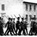 troops-stanley-barracks