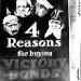 victory-bonds-2